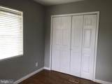 9407 48TH Place - Photo 15