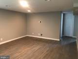 9407 48TH Place - Photo 19