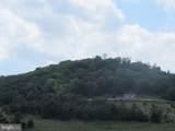 357 Scarlet Oak Circle - Photo 131