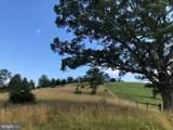 357 Scarlet Oak Circle - Photo 59