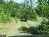 357 Scarlet Oak Circle - Photo 75