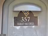 357 Scarlet Oak Circle - Photo 84