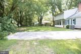 1526 Woodridge Drive - Photo 51