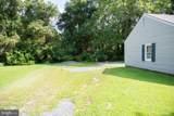 1526 Woodridge Drive - Photo 54