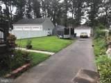 424 Cutler Avenue - Photo 45