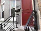 1841 Taylor Street - Photo 2