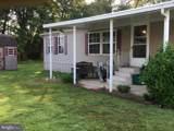 115 Northcrest Acres - Photo 1