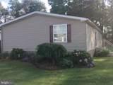 115 Northcrest Acres - Photo 3