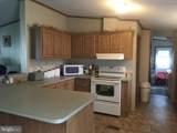 115 Northcrest Acres - Photo 4