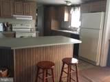 115 Northcrest Acres - Photo 5