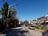 4414 Old York Road - Photo 4