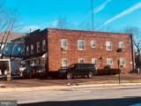 2445-2447 Huntingdon Pike - Photo 2