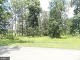 Lot # 15 Vaughns Meadow Dr - Photo 11