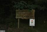 Lot 4 Hummingbird Lane - Photo 6