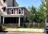 371 Beech Street - Photo 3