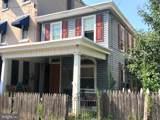 371 Beech Street - Photo 4