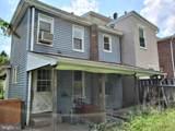 371 Beech Street - Photo 5