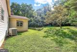 10428 Old Forge Road - Photo 23