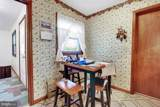 10428 Old Forge Road - Photo 4