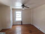 312 Walnut Street - Photo 13