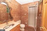 2190 Jefferson Lane - Photo 37