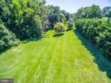 2270 Wellington Woods Drive - Photo 48
