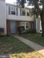 8328 Brockham Drive - Photo 1