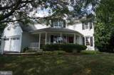 3201 Linden Parkway - Photo 1