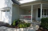 3201 Linden Parkway - Photo 3