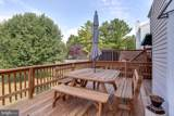 8548 London Bridge Way - Photo 26