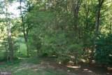 10672 Oakton Ridge Court - Photo 30