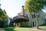 10672 Oakton Ridge Court - Photo 32