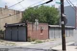 2461-63 Almond Street - Photo 1