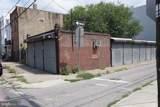 2461-63 Almond Street - Photo 3