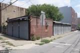 2461-63 Almond Street - Photo 6