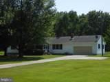 24725 Harrington Road - Photo 1