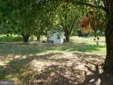 24725 Harrington Road - Photo 15
