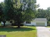 24725 Harrington Road - Photo 19
