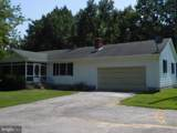 24725 Harrington Road - Photo 2