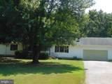 24725 Harrington Road - Photo 20