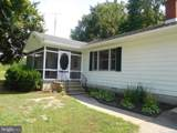 24725 Harrington Road - Photo 3