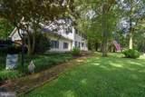 4 Bayhill Drive - Photo 2