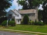 1295 Wilson Street - Photo 1
