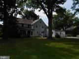 1295 Wilson Street - Photo 5