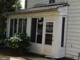 1295 Wilson Street - Photo 7