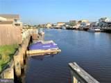 25 Potomac Drive - Photo 1