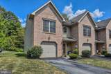 534 Woodthrush Court - Photo 1