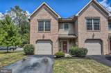 534 Woodthrush Court - Photo 2