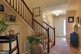 534 Woodthrush Court - Photo 5