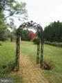 3481 Salem Church Road - Photo 28
